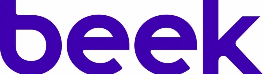 Logo gemeente Beek