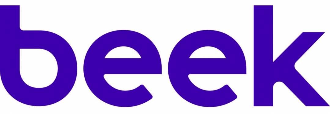 Logo Beek
