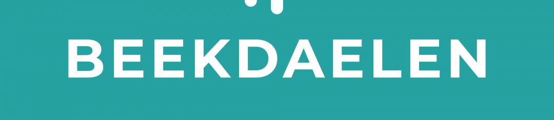 Logo Beekdaelen