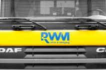 RWM bedrijfsfilm