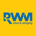 Directeur-bestuurder RWM N.V.